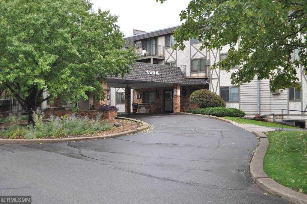 $72,500 - 0Br/1Ba -  for Sale in Sunrise Bay East, Plymouth