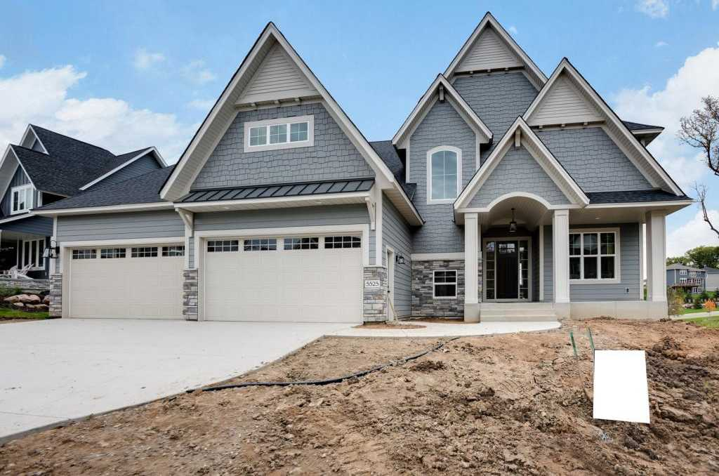$899,000 - 5Br/5Ba -  for Sale in Plymouth