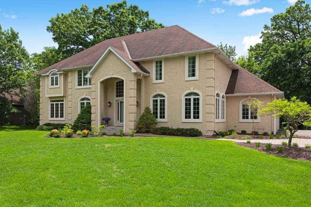 $639,900 - 4Br/5Ba -  for Sale in Boulder Crest, Plymouth