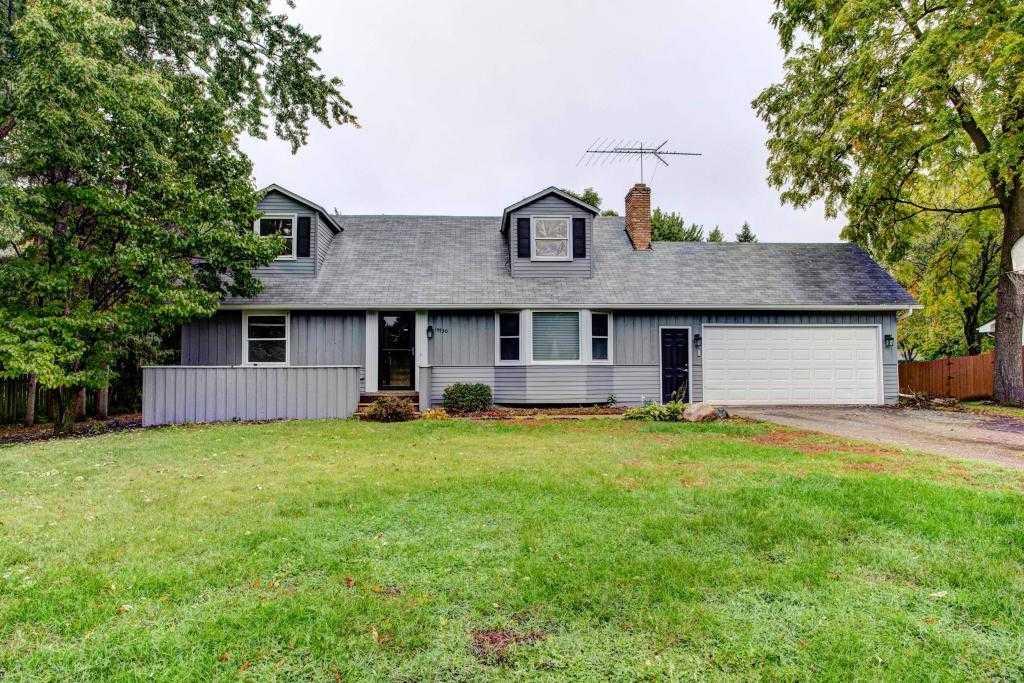 $324,900 - 5Br/3Ba -  for Sale in Plymouth