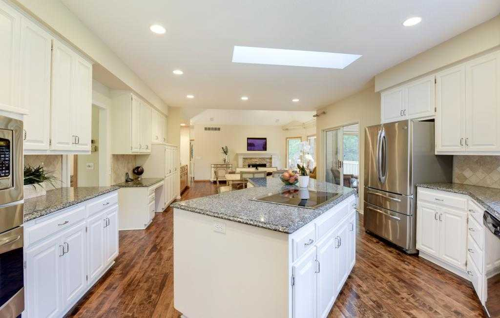 $849,000 - 4Br/4Ba -  for Sale in Gleason Acres, Minnetonka