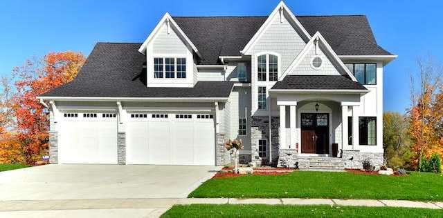$1,095,000 - 5Br/5Ba -  for Sale in Creekside Hills, Plymouth