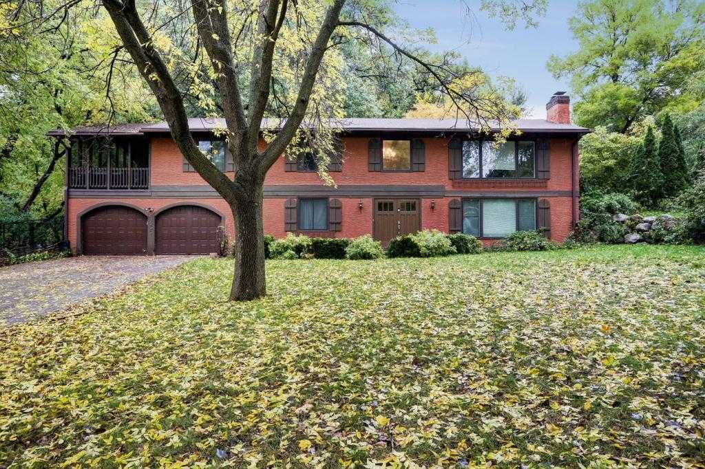$434,900 - 4Br/3Ba -  for Sale in Lauer's First Addition, Minnetonka
