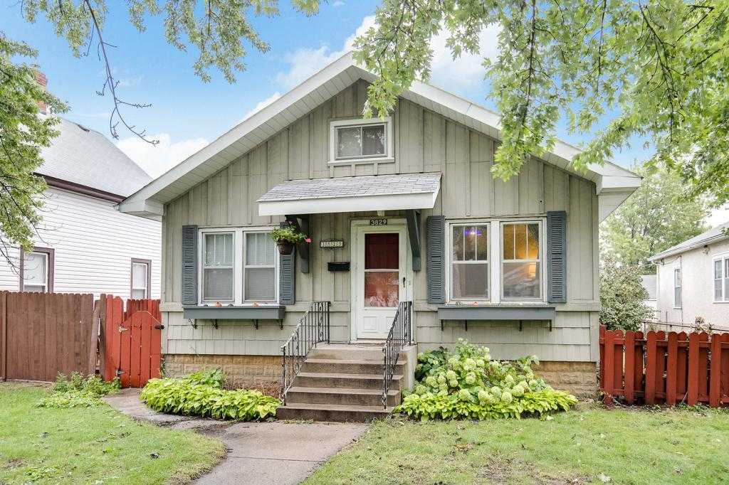 $225,000 - 2Br/1Ba -  for Sale in Standish, Minneapolis