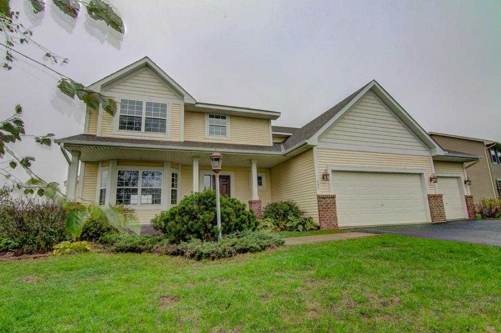 $289,900 - 4Br/3Ba -  for Sale in New Richmond
