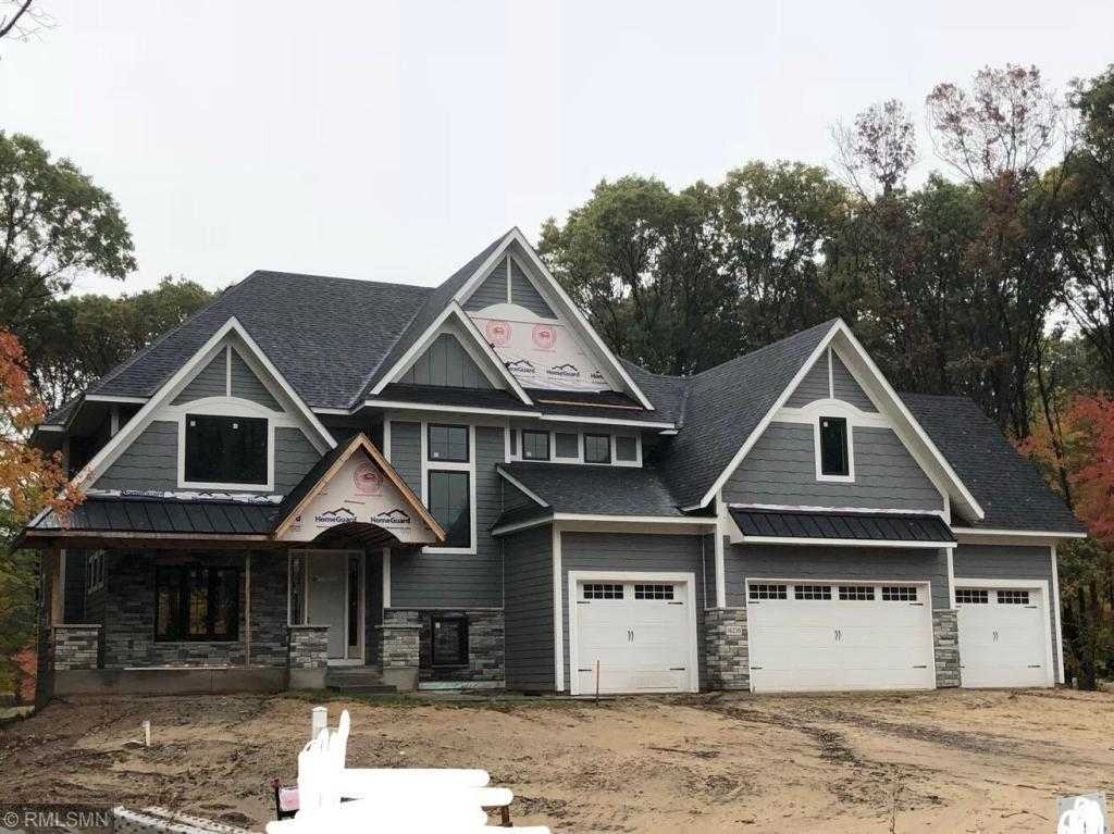 $899,900 - 5Br/5Ba -  for Sale in Hidden Forest East, Ham Lake