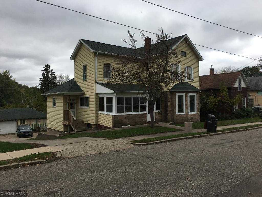 $119,900 - 3Br/1Ba -  for Sale in Red Wing