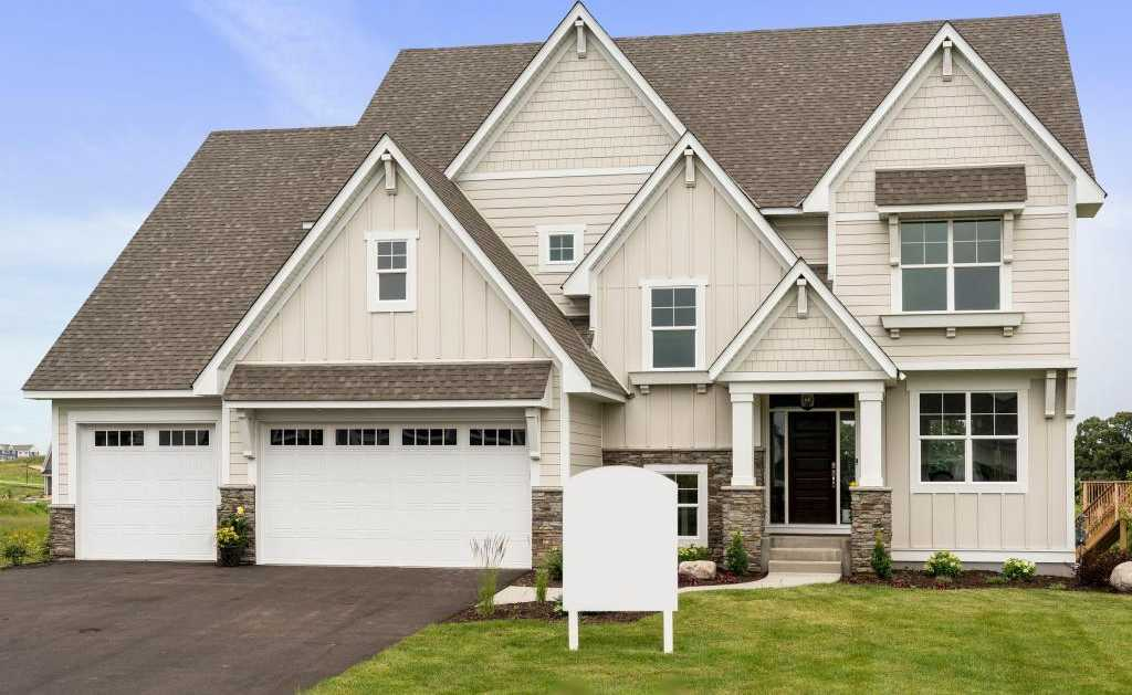 $999,900 - 5Br/5Ba -  for Sale in Taryn Hills, Plymouth