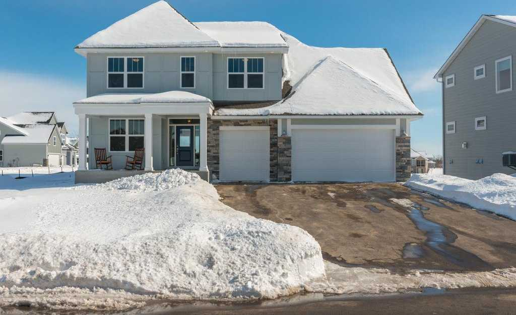 $834,900 - 4Br/4Ba -  for Sale in Plymouth