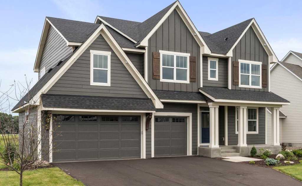 $889,900 - 5Br/5Ba -  for Sale in Taryn Hills, Plymouth