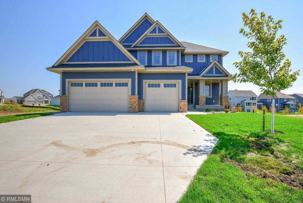 $669,000 - 5Br/5Ba -  for Sale in Plymouth
