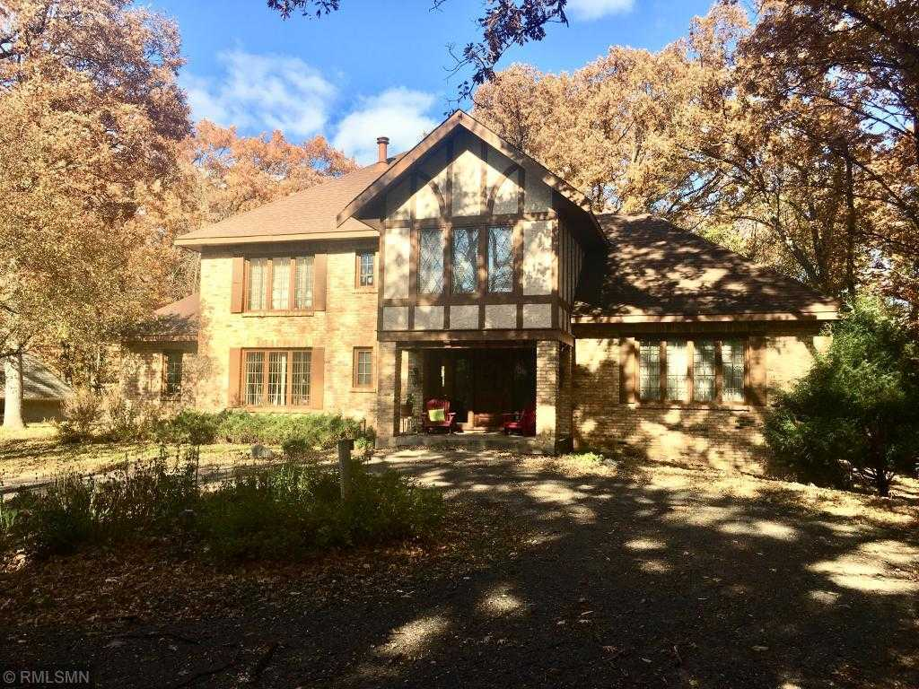 $599,900 - 4Br/4Ba -  for Sale in Minnetonka