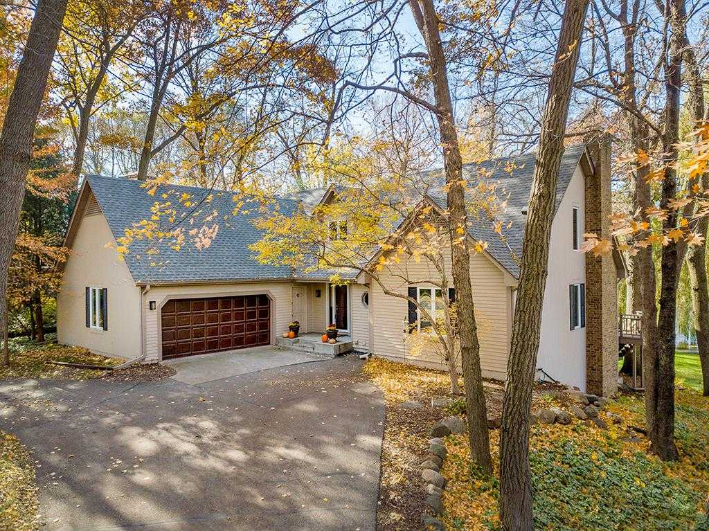 $695,000 - 5Br/4Ba -  for Sale in Minnetonka