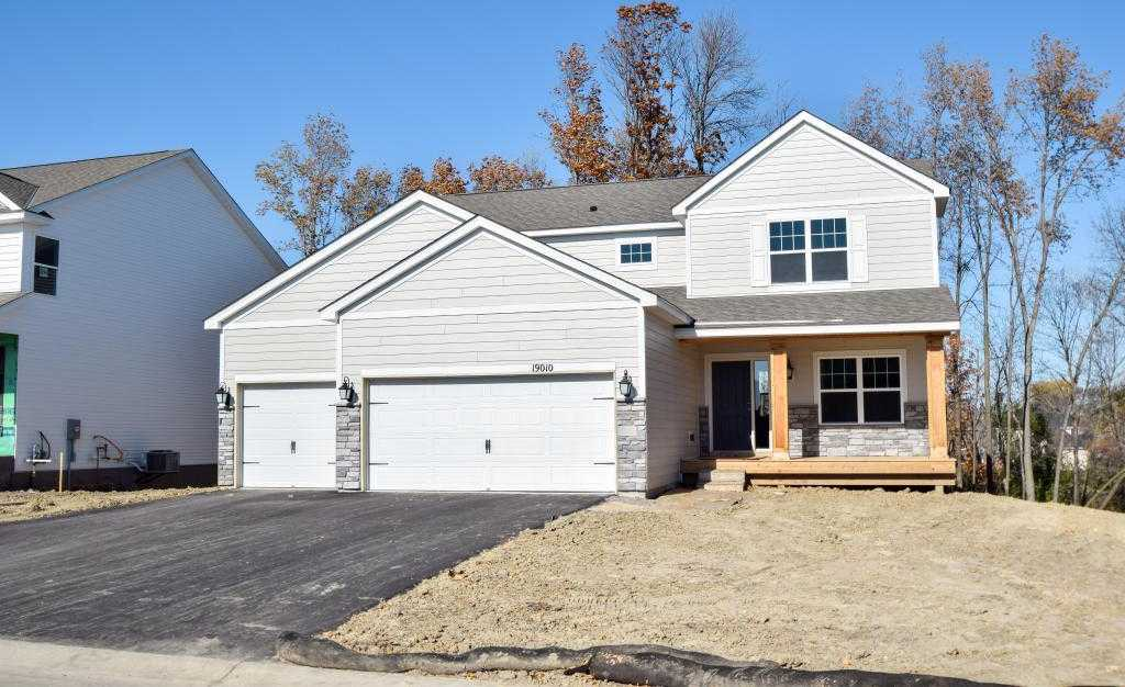 $520,000 - 4Br/3Ba -  for Sale in Summers Edge, Plymouth