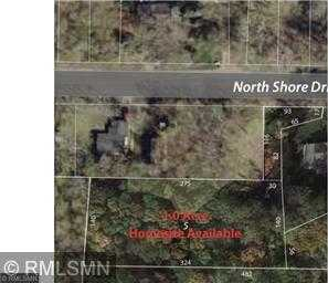 $250,000 - Br/Ba -  for Sale in Orono