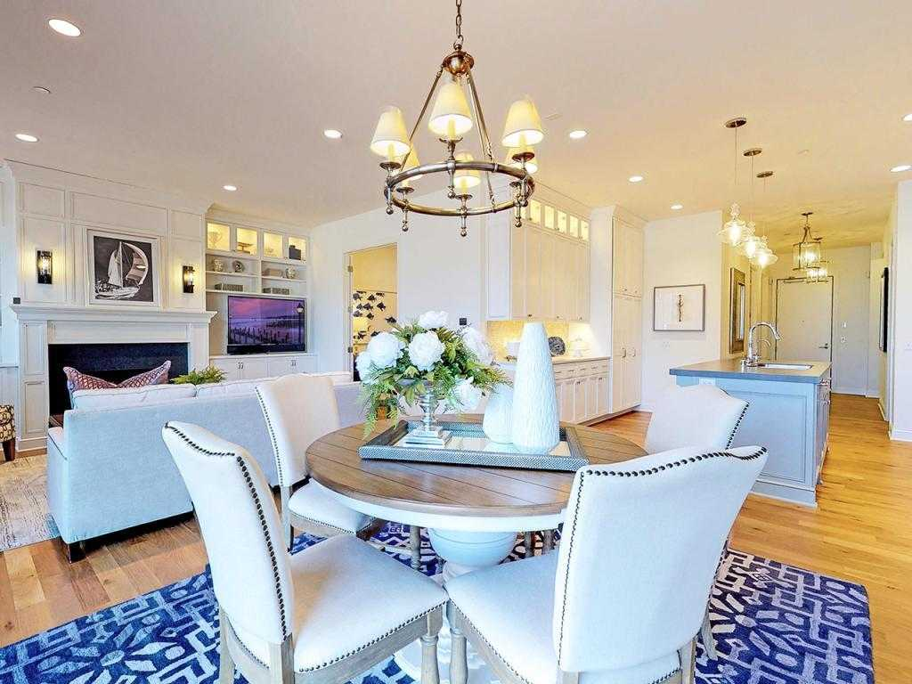 $1,288,000 - 2Br/2Ba -  for Sale in The Landing Residences, Wayzata