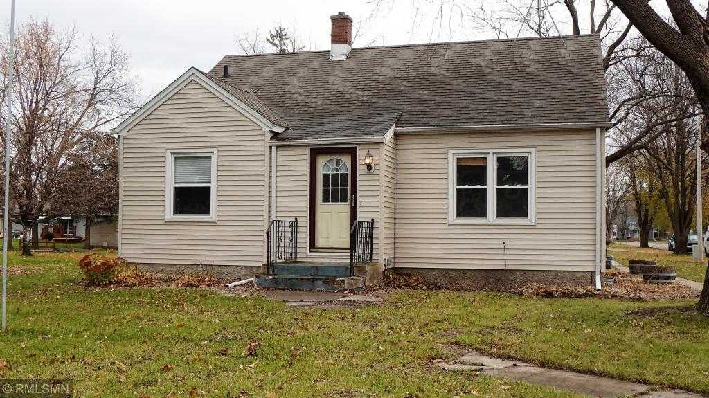 $125,000 - 3Br/2Ba -  for Sale in Le Center