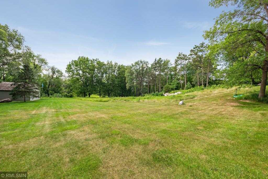 $799,000 - Br/Ba -  for Sale in Orono Orchard Hill, Orono