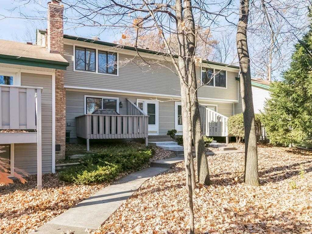 $176,000 - 2Br/1Ba -  for Sale in Shenandoah, Plymouth