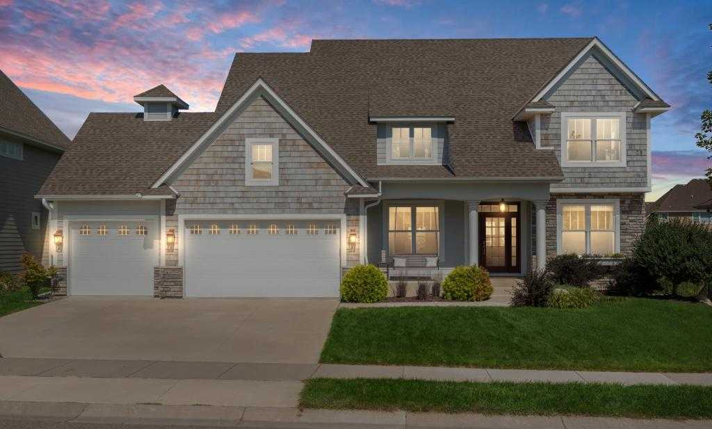 $649,900 - 5Br/5Ba -  for Sale in Spring Meadows, Plymouth