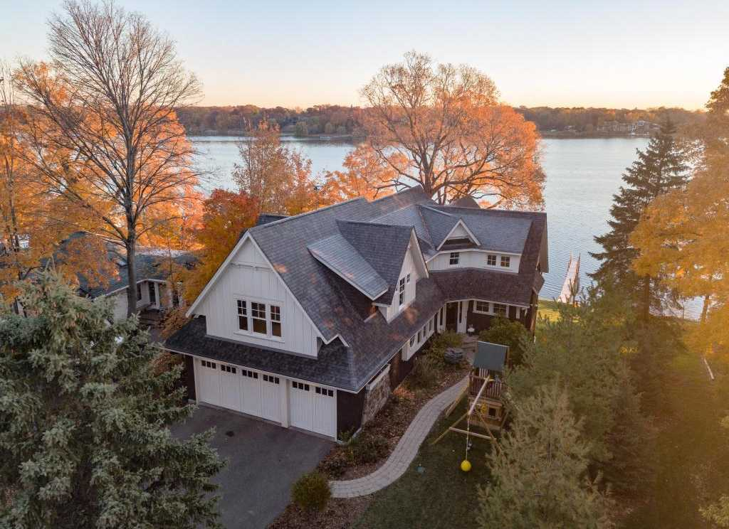 $1,950,000 - 4Br/6Ba -  for Sale in Taylors Sub Of Spring Park Lts, Orono