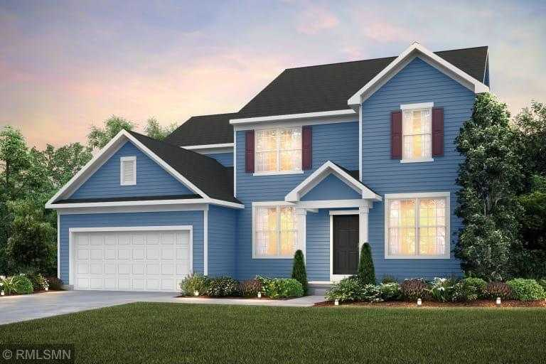 $514,990 - 4Br/3Ba -  for Sale in Enclave On The Greenway, Plymouth