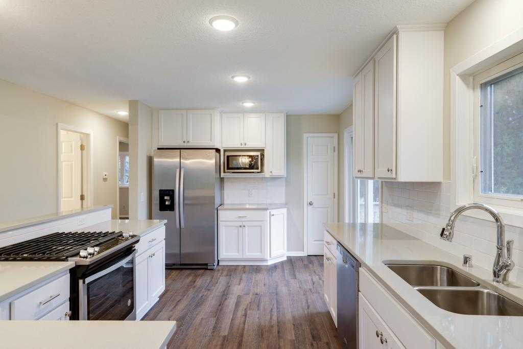 $475,000 - 4Br/3Ba -  for Sale in Hedtke's Hackamore Home Site 2, Corcoran