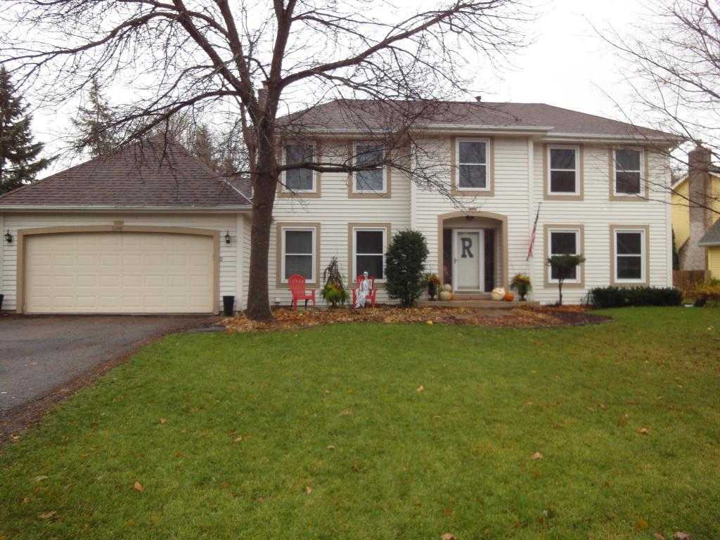 $425,000 - 4Br/3Ba -  for Sale in Steeplechase 7th Add, Plymouth
