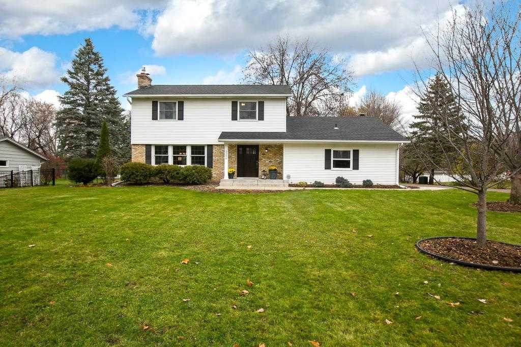 $425,000 - 4Br/3Ba -  for Sale in Imperial Hills, Plymouth