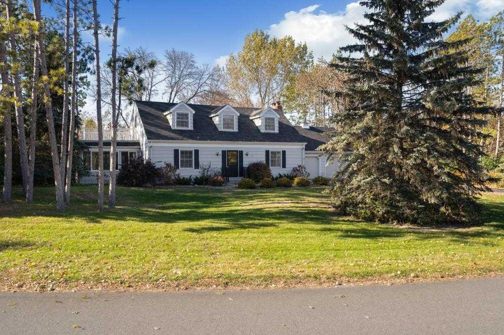 $549,900 - 5Br/4Ba -  for Sale in Fazendin Krogness Addition, Plymouth