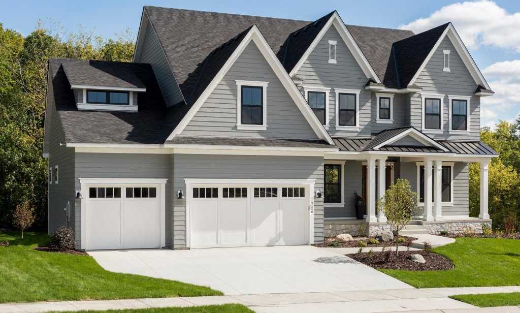 $1,249,900 - 5Br/6Ba -  for Sale in Creekside Hills 2nd Add, Plymouth