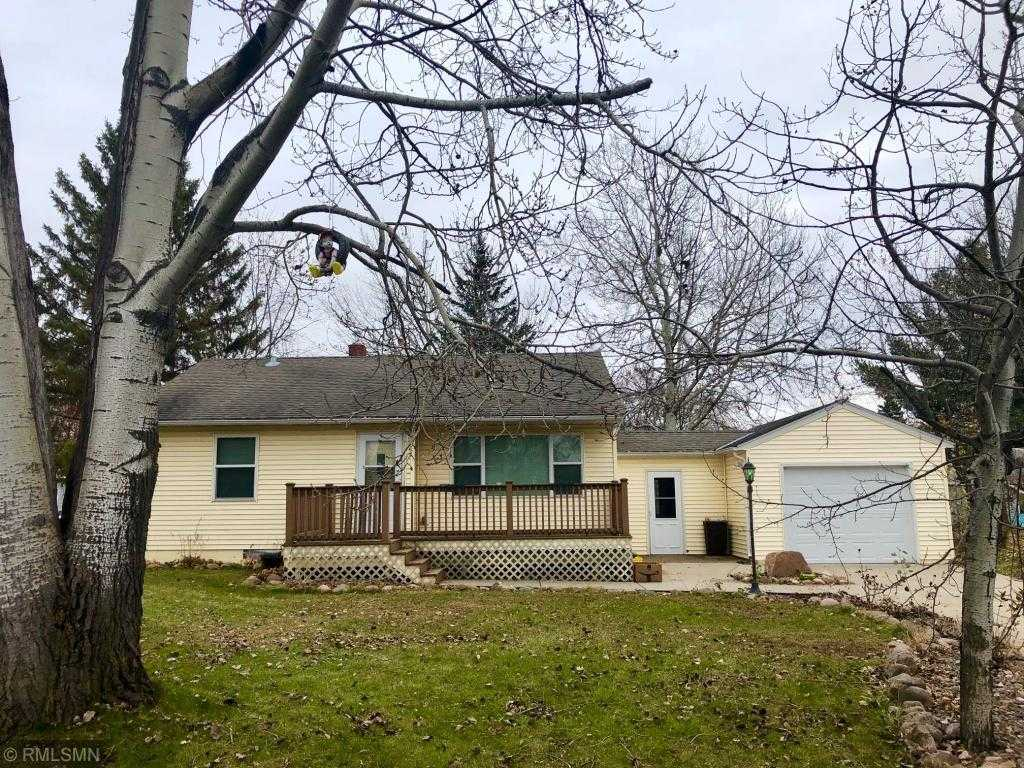 $114,900 - 3Br/1Ba -  for Sale in Thayers Add, Little Falls