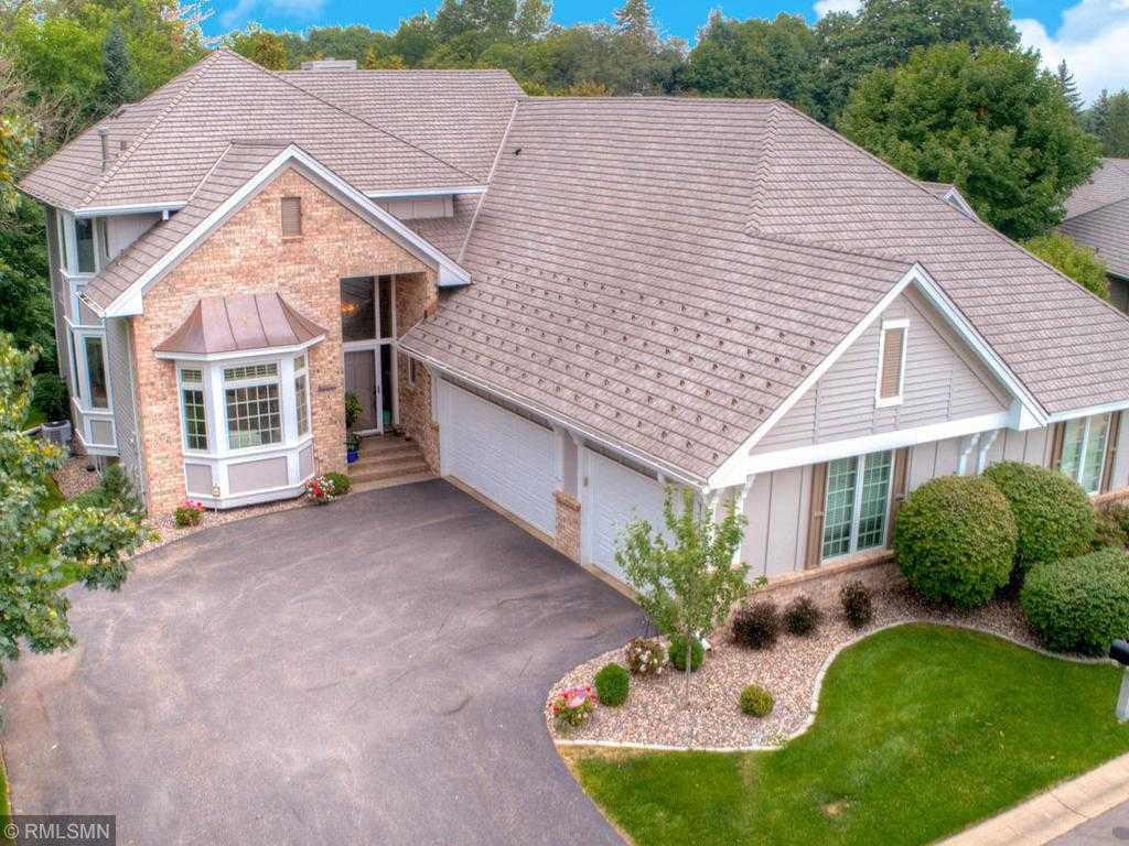 $699,900 - 3Br/4Ba -  for Sale in Waycliffe, Wayzata
