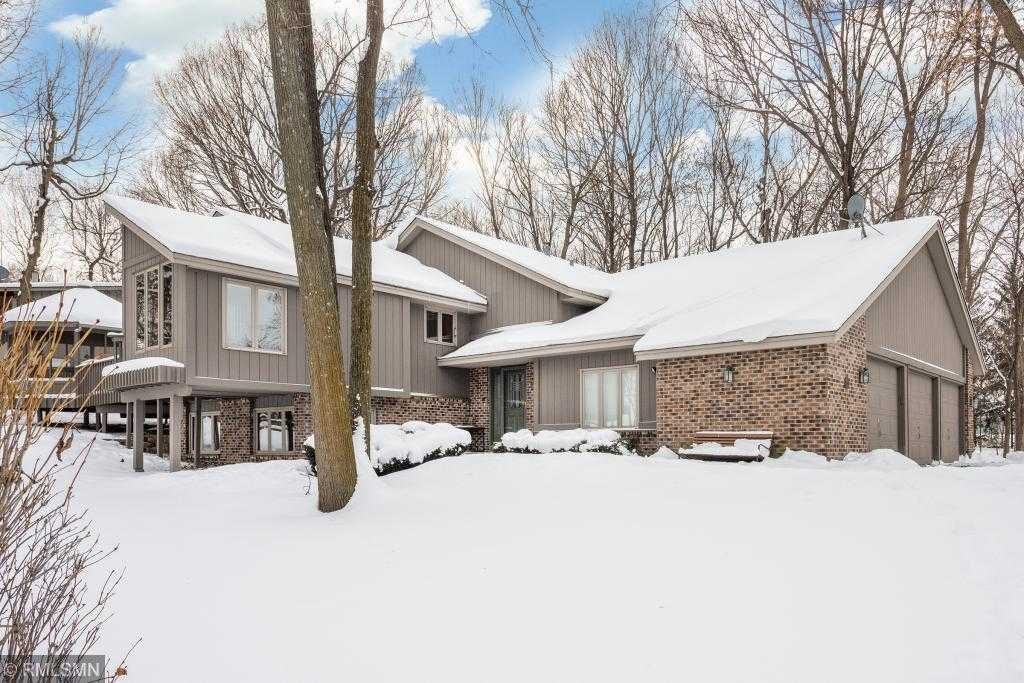 $750,000 - 5Br/3Ba -  for Sale in Maplegate Inlet, Orono