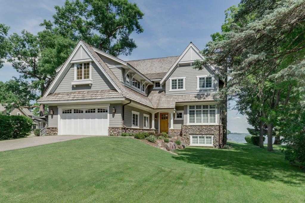 $1,999,900 - 5Br/5Ba -  for Sale in Orono