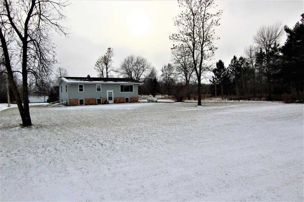 $204,900 - 4Br/2Ba -  for Sale in Princeton