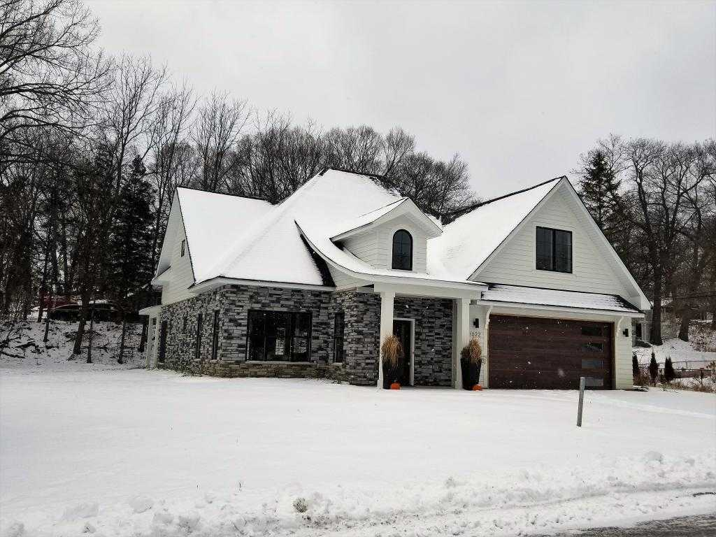$1,199,000 - 4Br/4Ba -  for Sale in Deans Park Outlots To Wayzata, Wayzata