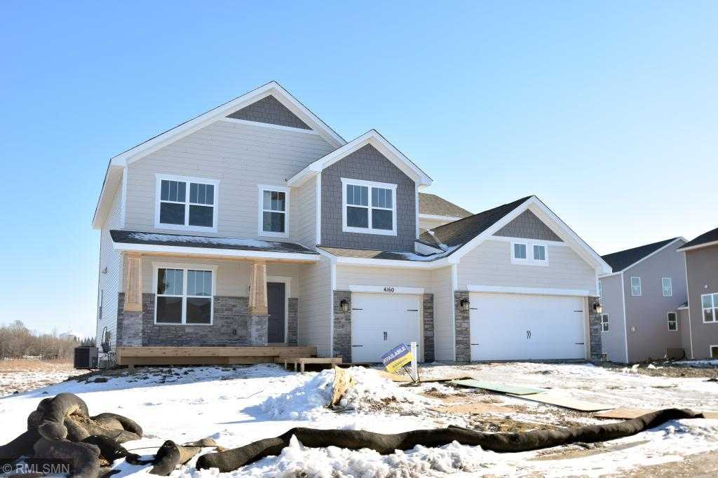 $554,900 - 5Br/3Ba -  for Sale in Summers Edge, Plymouth