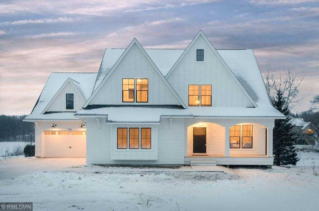 $999,900 - 5Br/5Ba -  for Sale in Shores Of Kraetz Lake, Plymouth