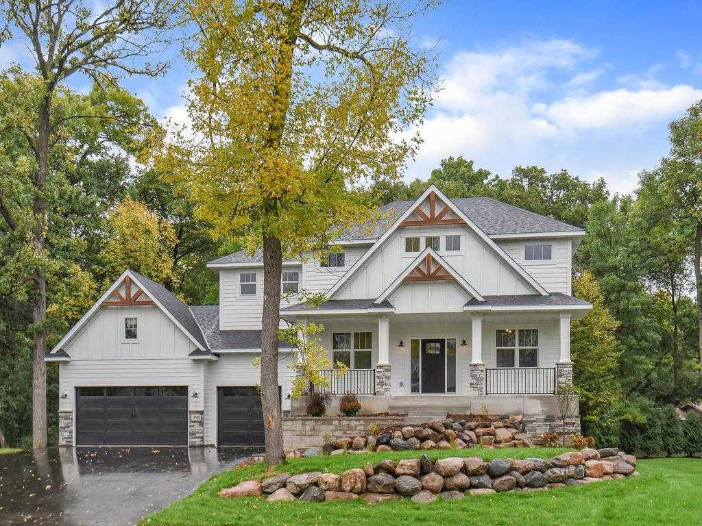$895,000 - 5Br/5Ba -  for Sale in Executive Woodlands, Plymouth