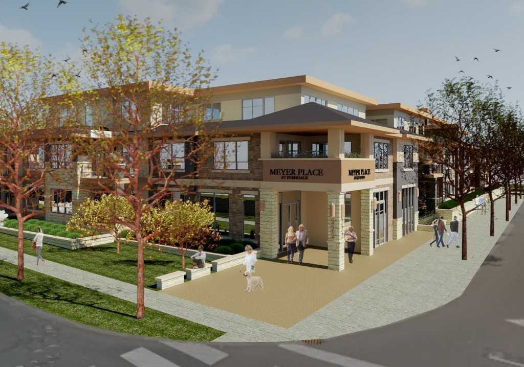 $725,000 - 2Br/3Ba -  for Sale in Meyer Place At Ferndale, Wayzata