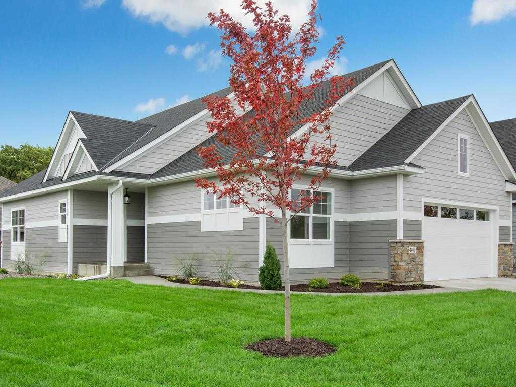 $545,900 - 3Br/3Ba -  for Sale in Plymouth