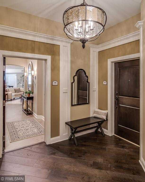 $740,900 - 2Br/2Ba -  for Sale in Oakcroft At Legacy Oaks, Minnetonka