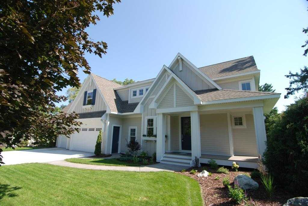 $929,000 - 5Br/6Ba -  for Sale in Glen Grove Acres 1st Sub, Plymouth