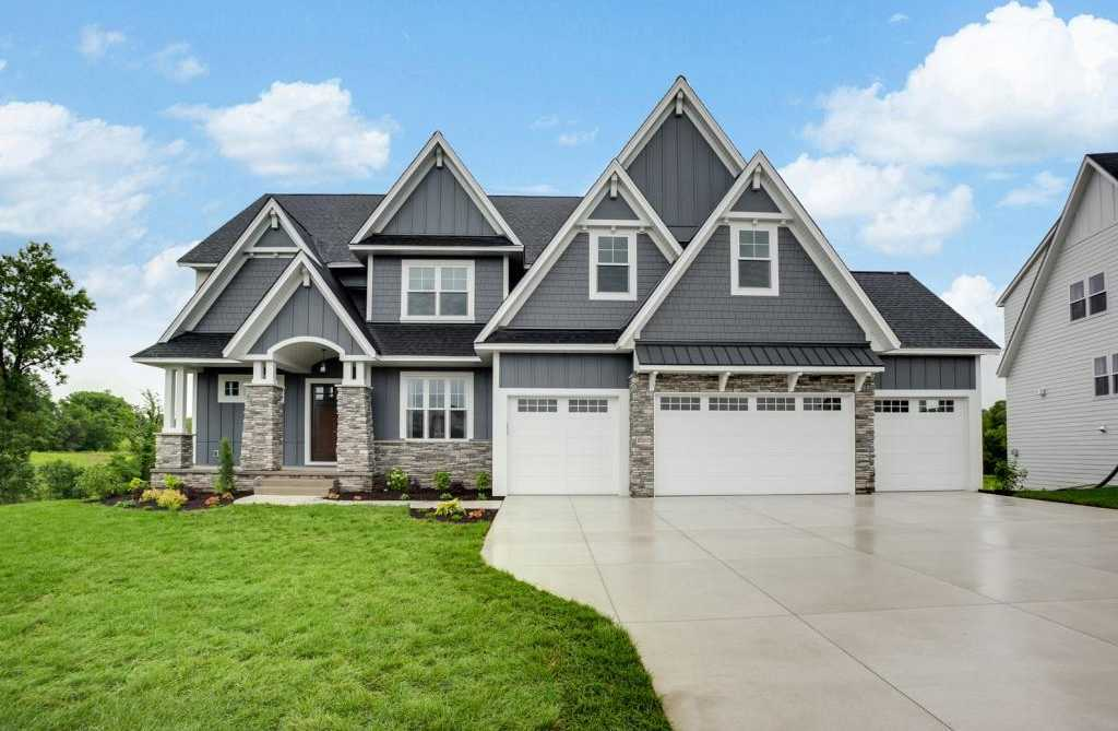 $1,297,500 - 5Br/5Ba -  for Sale in Creekside Hills 3rd Add, Plymouth