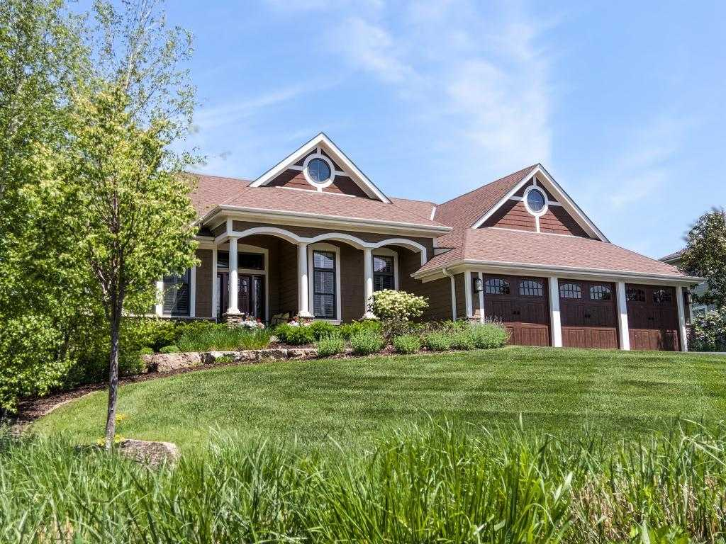 $995,000 - 4Br/4Ba -  for Sale in Wild Meadows, Medina