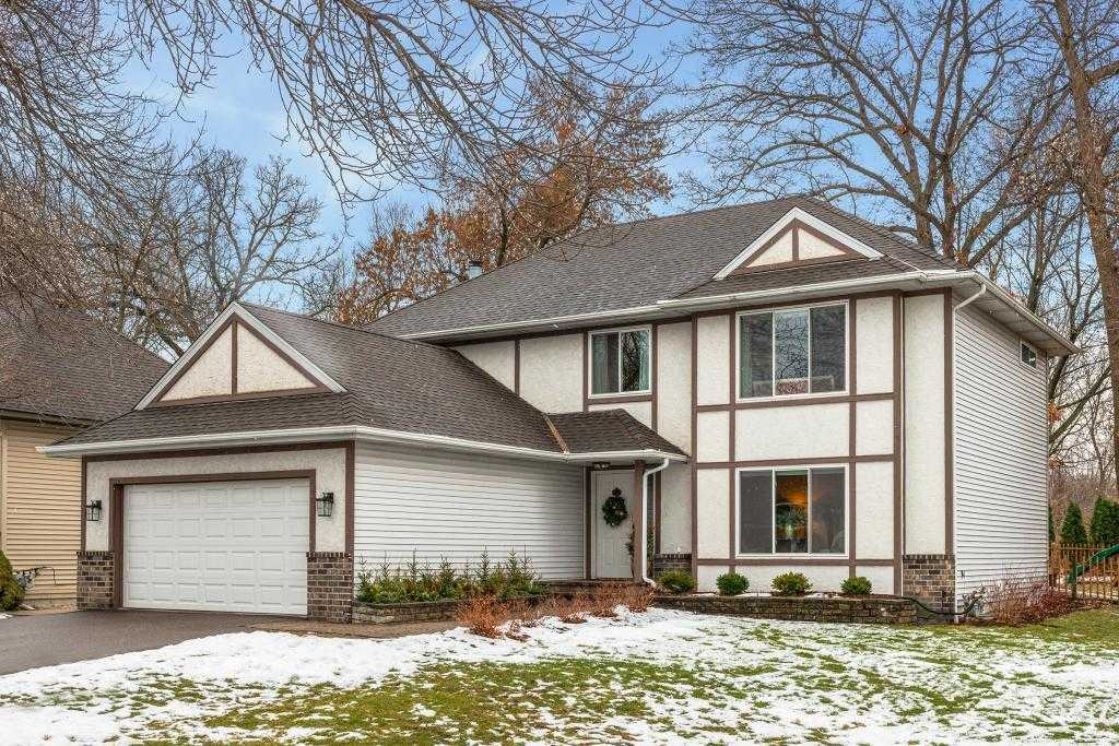 $489,900 - 4Br/4Ba -  for Sale in Harbor Place, Plymouth