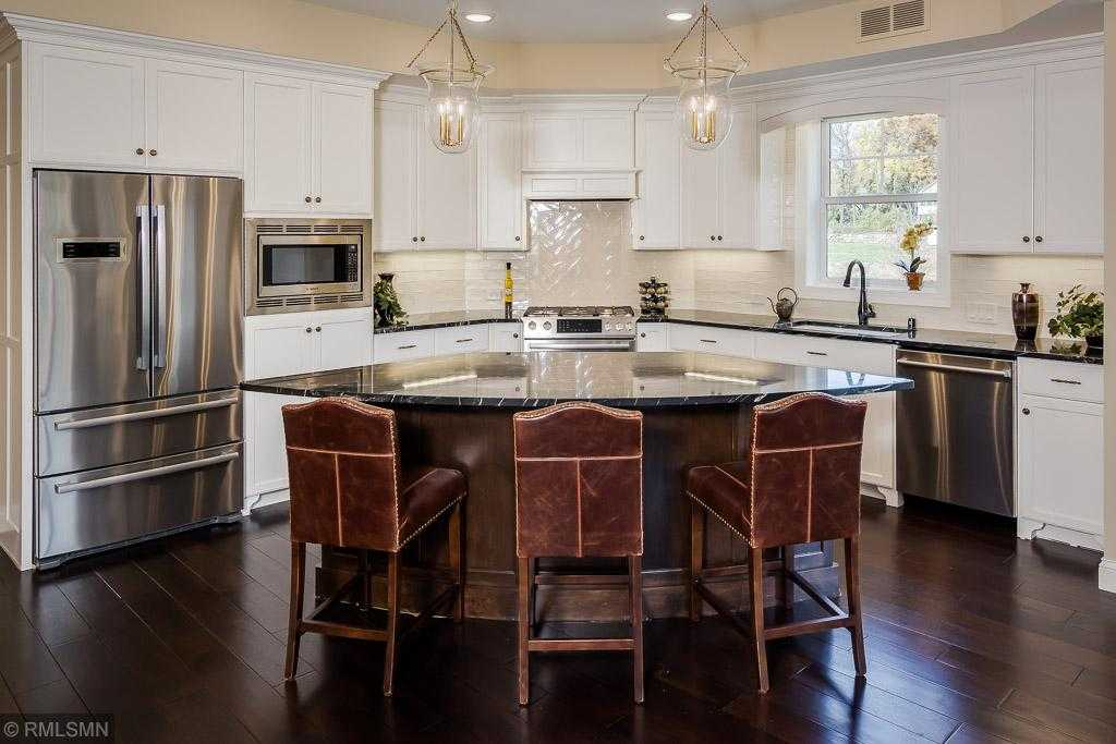 $499,700 - 2Br/2Ba -  for Sale in Legacy Oaks, Minnetonka
