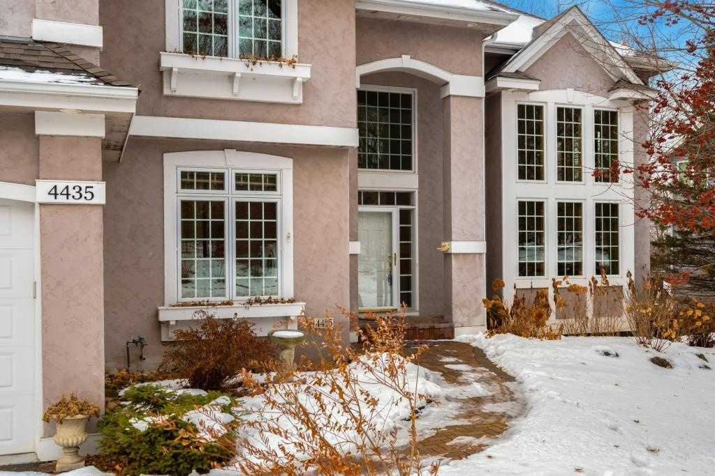 $659,900 - 5Br/4Ba -  for Sale in Foxberry Farms, Medina