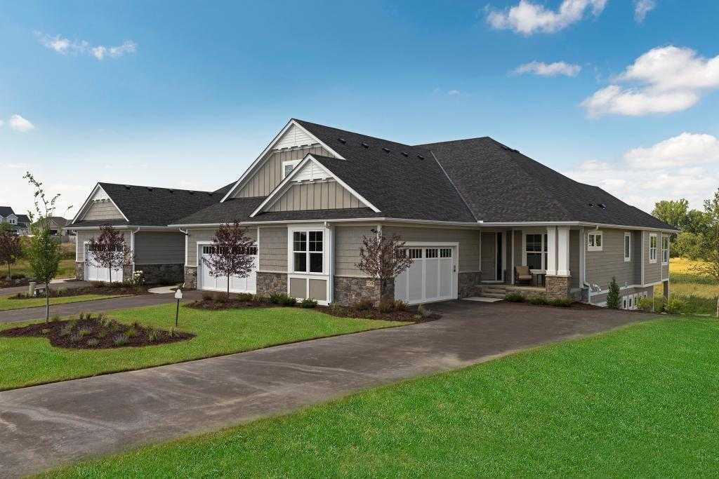 $785,000 - 3Br/3Ba -  for Sale in Elm Creek Place, Plymouth